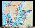 ETH-BIB-Ostsee, Epeirogenet, Bewegung 1989-1912-Dia 247-Z-00415.tif