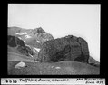 ETH-BIB-Tuffblock-Dounas, Übersicht-Dia 247-01122.tif