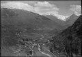 ETH-BIB-Valle di Blenio, Acquarossa, Blick nach Nordnordwesten, Cima di Camadra-LBS H1-016309.tif