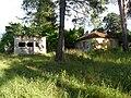 EU-EE-Tallinn-Pirita-Kose-Military ruins.jpg