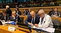 EU General Affairs Council, Luxembourg, October 2019 2.jpeg