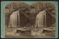 Eagle Cliff Falls, by C. M. Marsh.png