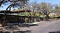 Eanes Elementary School Eanes ISD.jpg