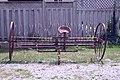 Early Farm Equipment - panoramio.jpg