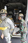 Earning foreign jump wings 141208-A-TO648-113.jpg