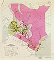 East Africa LOC 2009578551-4.jpg