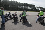 East Coast Marines participate in advanced motorcycle class 120809-M-EG384-022.jpg