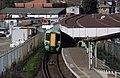 East Croydon station MMB 16 377161.jpg