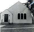 East Litchfield Chapel. 1932..jpg