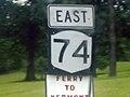 East NY 74 shield just after NY 22 edited.jpg