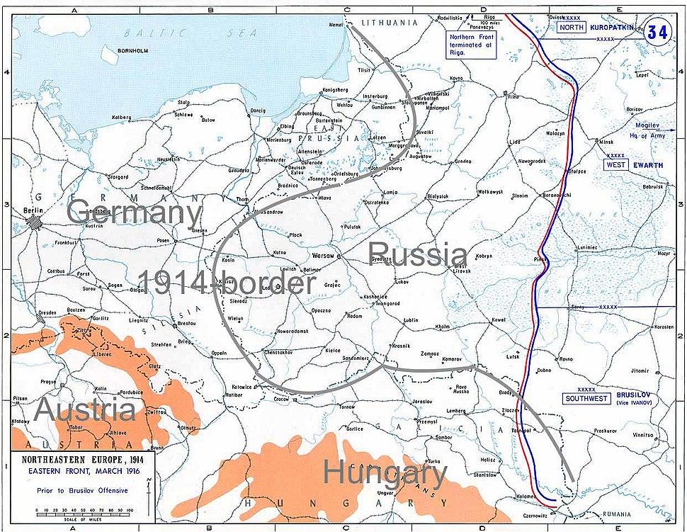 EasternFront1916a2
