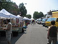 Eastern Market IMG 1226 (1234337125).jpg