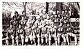 Eastern State Women's Football Team - October 20, 1945.jpg