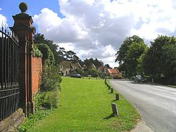 Easton, Suffolk - geograph.org.uk - 43625.jpg