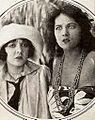 Ebb Tide (1922) - 4.jpg