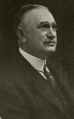 Eben D Jordan Jr 1857 1916.png
