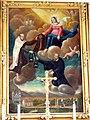 Ebersmunster Kloster - Hochaltar Simon Stock.jpg