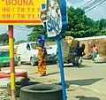 Eboueur à Abidjan.jpg