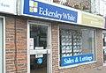 Eckersley White in Stoke Road - geograph.org.uk - 1374112.jpg