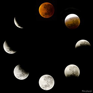 Eclipse lunar sept 2015.jpg