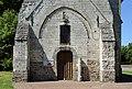Ecoivres Mont-Saint-Eloi Eglise R03.jpg