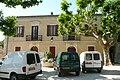 Ecole à la La Roque-sur-Cèze.JPG
