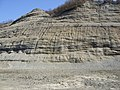 Ecological disaster - Man made soil erosion - 3 - panoramio.jpg