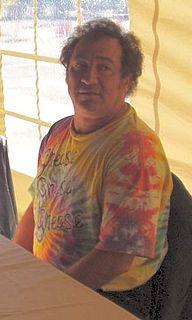 Eddie Mekka American actor (born 1952)