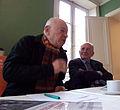 Edgar Morin et Jean-Louis Le Moigne (1).jpg