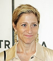 In 2010, Edie Falco won for her performance in Nurse Jackie.