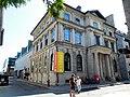 Edifice de la Banque-de-Quebec.jpg