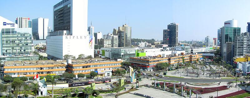 800px-edificios_de_lima_peru