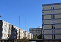 Edificis del barri de Tres Forques, València.JPG