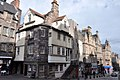 Edinburgh, Royal Mile (37899841204).jpg