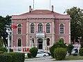 Edirne - 2014.10.22 (4).JPG