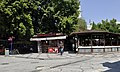 Edirne - panoramio (1).jpg