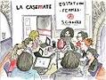 Editathon Femmes&Sciences Casemate.JPG