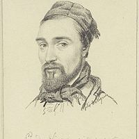 Edouard de Vigne.jpg