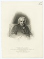 Edward, Lord Thurlow, Lord High Chancellor (NYPL Hades-253911-478706).tiff