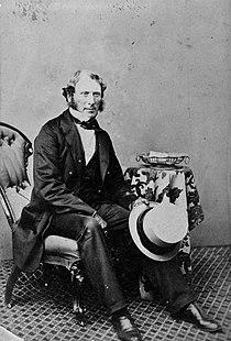 Edward Dobson, 1866.jpg