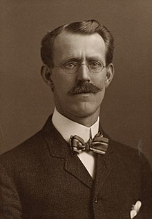 Edward L. Stratemeyer, c.1894.jpg