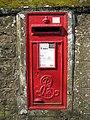Edwardian postbox - geograph.org.uk - 774990.jpg