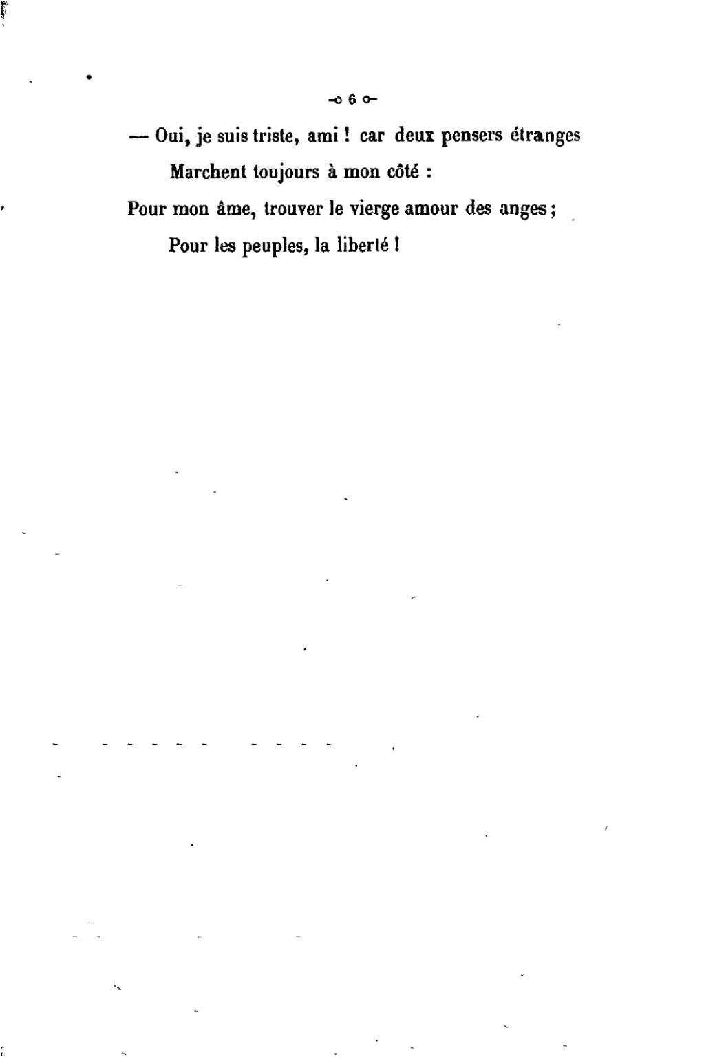 Page:Eggis - En causant avec la lune, 1851 djvu/17 - Wikisource