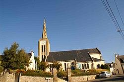 Eglise-Gestel-2009.jpg