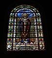 Eglise Saint-Germain du Chesnay le 8 avril 2017 - 07.jpg
