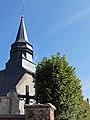 Eglise Saint-Riquier de SAINT -RIQUIER -EN- RIVIERE.jpg