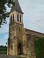 Eglise de Moncorneil- Vue depuis le sud-ouest.jpg