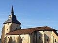 Eglise de Poyartin.jpg