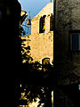 Eglise du Castellet Village.jpg