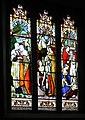 Eglwys Sant Pedr Church of St Peter's, Machynlleth, Powys, Wales 39.jpg